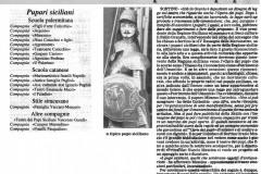 2002-Ottobre-13-Sicilia_Macchina-dei-sogni