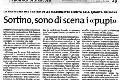 2002-Ottobre-9-Cronaca-di-Siracusa_Macchina-dei-sogni