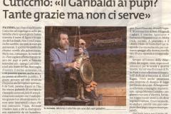 2002-Settembre-27-Giornale-di-Sicilia_Macchina-dei-sogni
