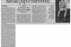 2002-Settembre-27-Repubblica_Macchina-dei-sogni