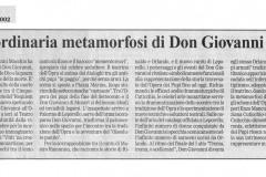 2002-aprile-22-la-Sicilia