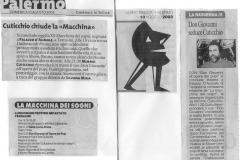2003-Agosto-1-Repubblica_Macchina-dei-sogni