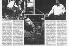 2003-Agosto-19-Quotidiano_anniversario-30-anni