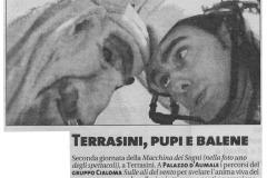 2003-Agosto-2-Giornale-di-Sicilia_Macchina-dei-sogni