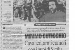 2003-Agosto-22-Repubblica