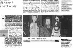 2003-Agosto-23-Giornale-di-Sicilia