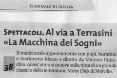 2003-Agosto-5-Giornale-di-Sicilia_Macchina-dei-sogni