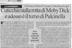 2003-Agosto-5-Repubblica_Macchina-dei-sogni