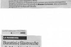 2003-Agosto-6-Giornale-di-Sicilia_Macchina-dei-sogni