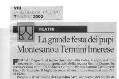 2003-Agosto-7-Giornale-di-Sicilia_Macchina-dei-sogni