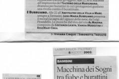 2003-Agosto-8-Giornale-di-Sicilia-02_Macchina-dei-sogni