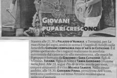 2003-Agosto-9-Giornale-di-Sicilia_Macchina-dei-sogni