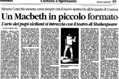 2003-Aprile-1-Quotidiano