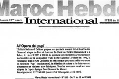 2003-Aprile-11-17-Maroc-Hebdo
