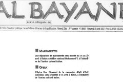 2003-Aprile-11-Albayane