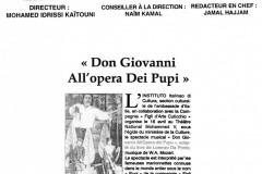 2003-Aprile-11-Lopinion