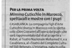 2003-Aprile-15-Giornale-di-Sicilia
