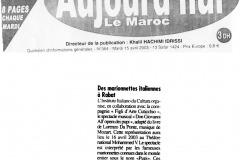 2003-Aprile-15-Le-Maroc