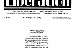 2003-Aprile-15-Liberration