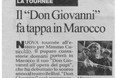 2003-Aprile-15-Repubblica-Palermo