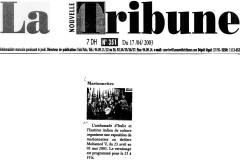 2003-Aprile-17-Nouvelle-Tribune