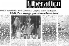 2003-Aprile-24-Liberation