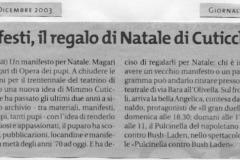 2003-Dicembre-12-Giornale-Di-Sicilia