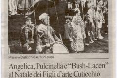 2003-Dicembre-13-Repubblica-Palermo