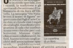 2003-Dicembre-14-Repubblica