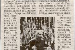2003-Dicembre-24-Repubblica-Palermo