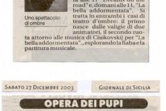 2003-Dicembre-27-Repubblica-Palermo