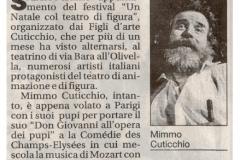 2003-Dicembre-28-Repubblica-Palermo