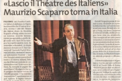 2003-Dicembre-29-Giornale-di-Sicilia