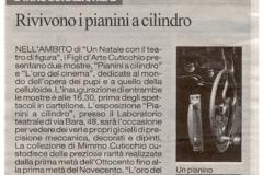 2003-Dicembre-7-Repubblica-Palermo