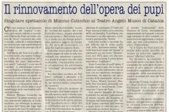 2003-Febbraio-1-Gazzettino