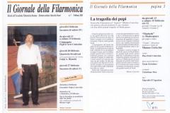 2003-Febbraio-1-Giornale-Della-Filarmonica