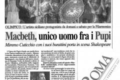 2003-Febbraio-12-Corriere-Della-Sera-01