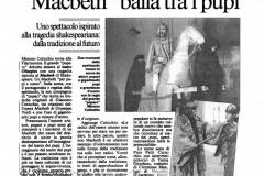 2003-Febbraio-13-Cronaca-Di-Roma