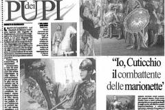 2003-Febbraio-13-Repubblica-01