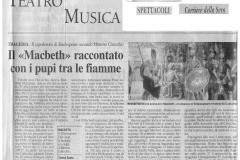 2003-Febbraio-19-Corriere-Della-Sera
