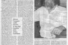 2003-Giugno-20-Cultura-Societa_anniversario-30-anni