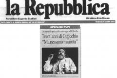 2003-Giugno-20-La-Repubblica_anniversario-30-anni