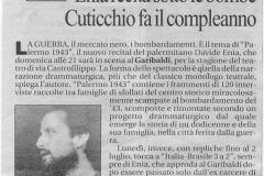 2003-Giugno-26-Repubblica_anniversario-30-anni