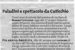2003-Giugno-28-Giornale-di-Sicilia_anniversario-30-anni