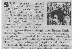 2003-Giugno-28-Repubblica_anniversario-30-anni