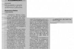 2003-Giugno-29-Repubblica