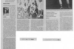 2003-Luglio-12-Repubblica_anniversario-30-anni