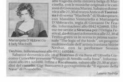 2003-Luglio-24-Repubblica_anniversario-30-anni