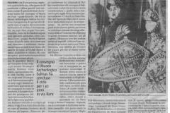 2003-Luglio-29-Giornale-di-Sicilia_anniversario-30-anni