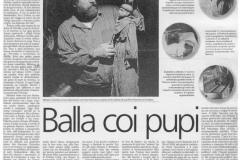 2003-Luglio-29-Stampa_anniversario-30-anni